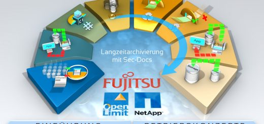 enrage media gui design fujitsu dvd screen 1