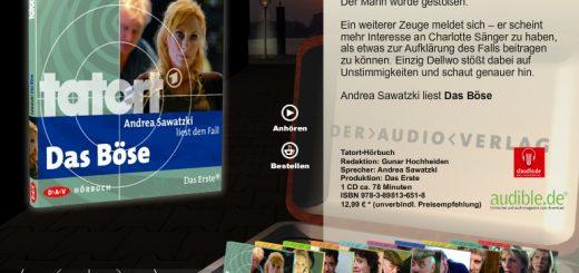 Tatort Landingpage Bild1